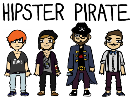 hipster_pirate_comic_teaser_by_kryptonite_kid-d57ftio