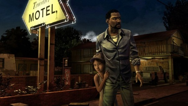 walking-dead-video-game-625x351