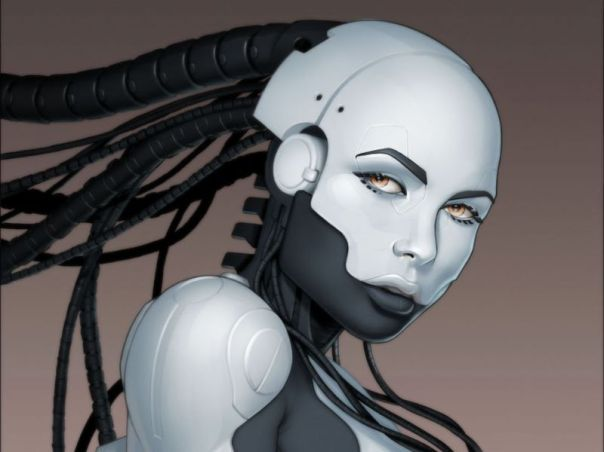 Woman-Cyborg-3-AV4OPL49DI-800x600